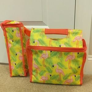 celebrate summer together 2 brand new coolers